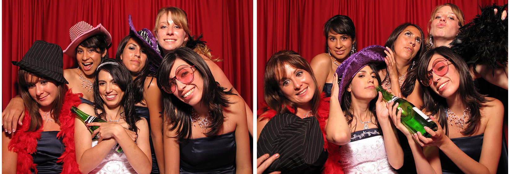 photo-booth-big-image