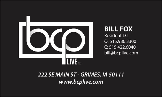 BCPLive_Bill copy